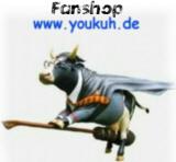 unser youkuh-fanshop